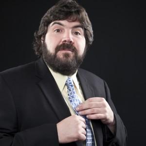 Chuck Roy   Professional Speaker
