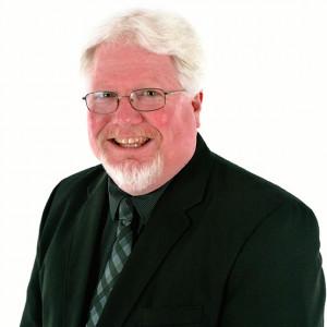 Chuck Thomas - Magician / Corporate Magician in Inwood, West Virginia