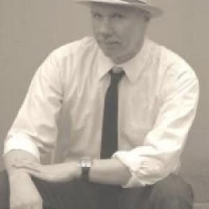 Chuck West - Singing Guitarist in Everett, Washington
