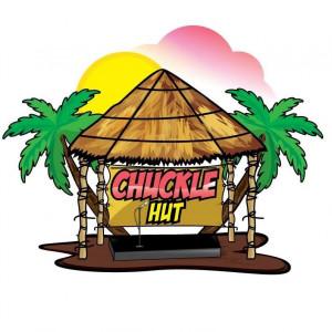 Chuckle Hut LLC. - Comedy Show in Cape Coral, Florida