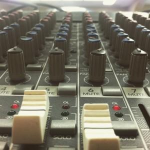 Cibur Sounds Production Company - Sound Technician in Lake Elsinore, California