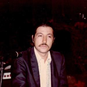 Ciclopea - Pianist in Mexico, Missouri