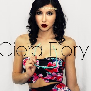 Ciera Flory - Singing Guitarist / Acoustic Band in Richmond, Indiana