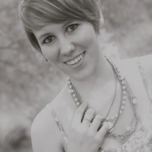 Ciera Kensington - Folk Singer in Spring Hill, Tennessee