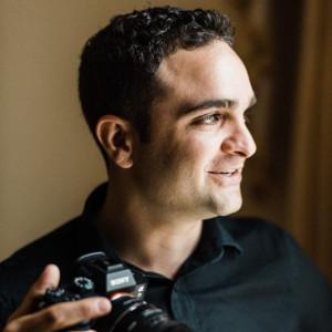 Lotus 7 Films - Wedding Videographer in Miami, Florida
