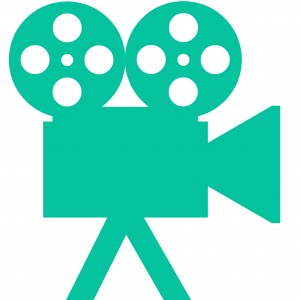 Cinematic Technologies - Video Services in Columbia, South Carolina