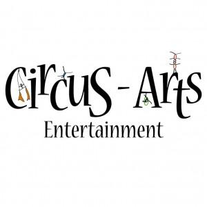 Circus-Arts Entertainment - Circus Entertainment in Polk City, Florida