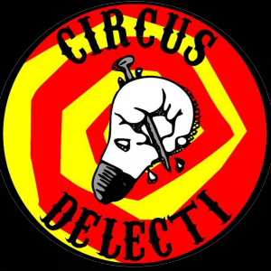 Circus Delecti - Sideshow / Circus Entertainment in Middletown, Connecticut