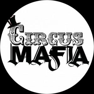 Circus Mafia - Circus Entertainment / Burlesque Entertainment in San Diego, California