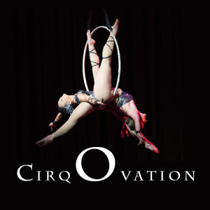 CirqOvation - Circus Entertainment / Fire Eater in Syracuse, New York