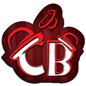 Cirque Bishop - Circus Entertainment / Fire Eater in Miami, Florida