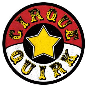 Cirque Quirk - Circus Entertainment / Party Rentals in San Diego, California