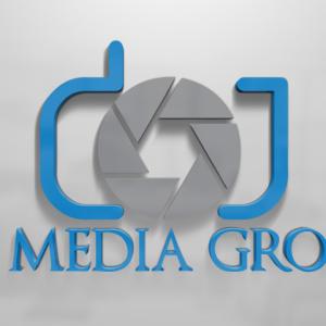 Cjl Media Group - Photographer in Raleigh, North Carolina