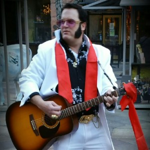 Claim to Fame Entertainment - Singing Guitarist in Englewood, Colorado