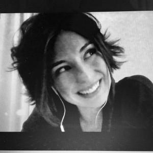 Claire Danielle - Singing Guitarist / Singing Pianist in Whiteland, Indiana