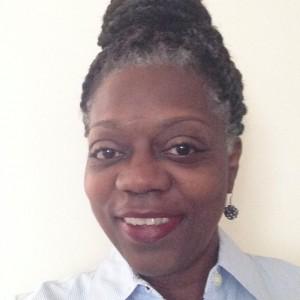 Claire Henry - Christian Speaker in Atlanta, Georgia