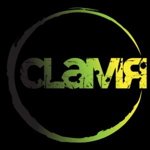 Clamr - Club DJ in San Diego, California