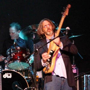 Clapton Hook - Tribute Band in San Diego, California