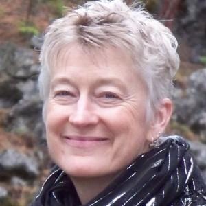 Clare Narrates - Narrator in Eugene, Oregon