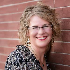 Clarice Swanson - Jazz Pianist in Walla Walla, Washington
