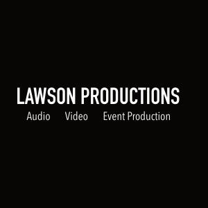 Lawson Productions LLC - Sound Technician / Lighting Company in Sacramento, California