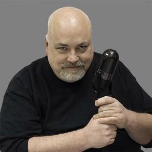 Clark Brooks - Comedian / College Entertainment in Tampa, Florida
