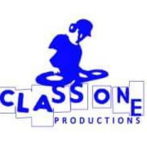Class One Productions - Mobile DJ / Club DJ in Byron, Georgia