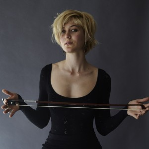 Classical-New Cellist - Cellist in Los Angeles, California