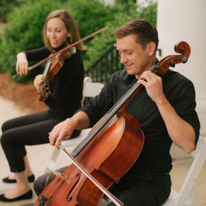 Charleston Entertainment - Classical Ensemble / Classical Duo in Charleston, South Carolina
