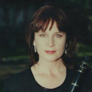 Classical Clara - Clarinetist in Rockaway, New Jersey