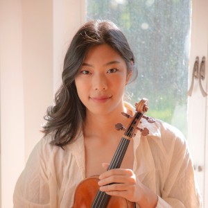 Classical Entertainment - Violinist in Houston, Texas