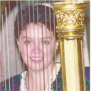 Classical Harp Ensemble - Harpist in Baton Rouge, Louisiana