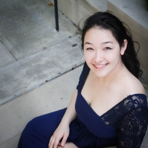Classical Pianist - Yumi - Classical Pianist / Pianist in Montreal, Quebec