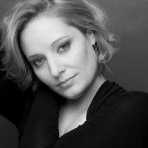 Classical Singer for Weddings/Events - Classical Singer in Montreal, Quebec