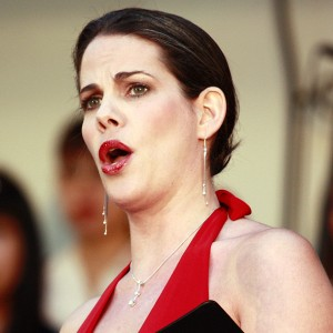 Classical/Opera Wedding and Event Singer - Classical Singer in Los Angeles, California