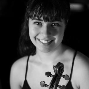 Classics by Emily - Violinist in Ann Arbor, Michigan