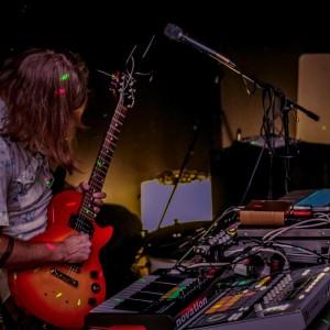 Classy Mongrel - Multi-Instrumentalist in Owensboro, Kentucky