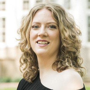 Clea Arbogast - Pianist in Rockford, Illinois