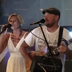North Meets South - Cover Band in Salisbury, Maryland