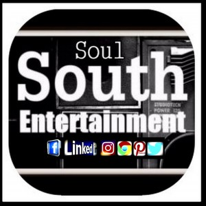 Soul South Entertainment - Tribute Band in San Diego, California