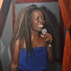 Profanity Free Comedy Queen - Comedian in Houston, Texas