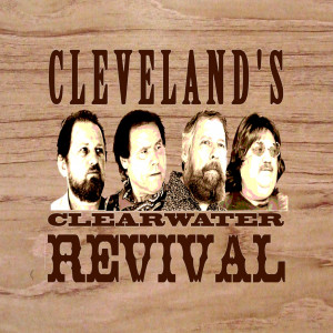 Cleveland's Clearwater Revival - Tribute Band in Cleveland, Ohio