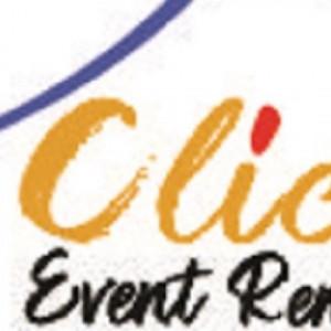 Click Event Rentals