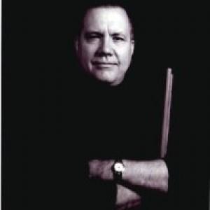 Cliff Riley - Drummer in Proctorville, Ohio