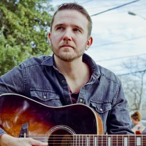 Clint Manning - Singing Guitarist in Austin, Texas