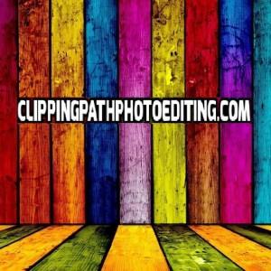 Clipping Path Photo Editing - Photographer in Usk, Washington