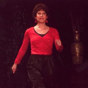 Clogging/Salsa/Arts & Crafts Instruction - Dance Instructor / Arts & Crafts Party in Charlotte, North Carolina