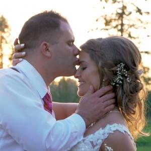 Cloud 9 Wedding Videography - Wedding Videographer in Bellingham, Washington
