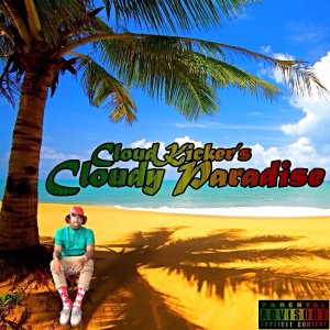 "CloudKicker ""CloudGang.D.O.S. - Hip Hop Artist in Springfield, Missouri"