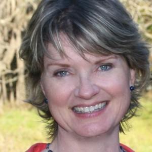 Co-host of popular weekday podcast - Christian Speaker in Springfield, Missouri